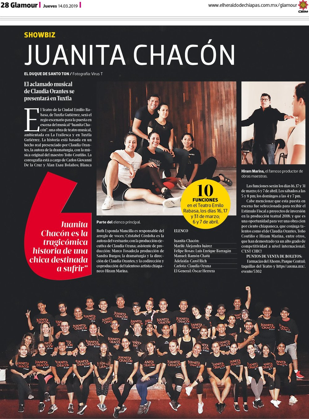 JuanitaChacon2.jpg