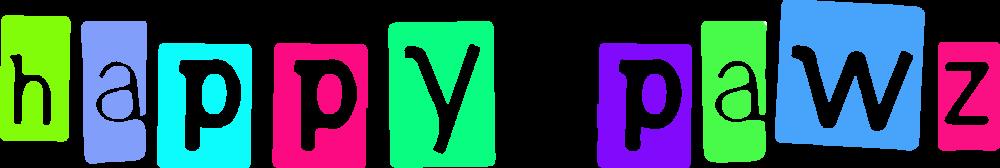 Happy Pawz Logo Best COB.png