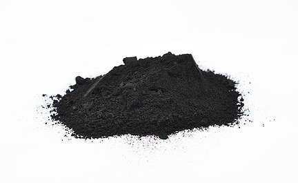 Activated Coconut Charcoal  Antibacterial, Antifungal, Removes Plaque, Eliminates Toxins, Absorbs Bacteria, Whitens Naturally