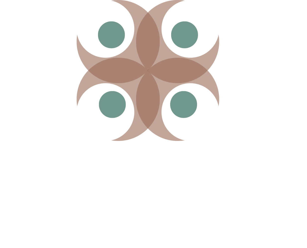 Health Wise Integrative Medicine
