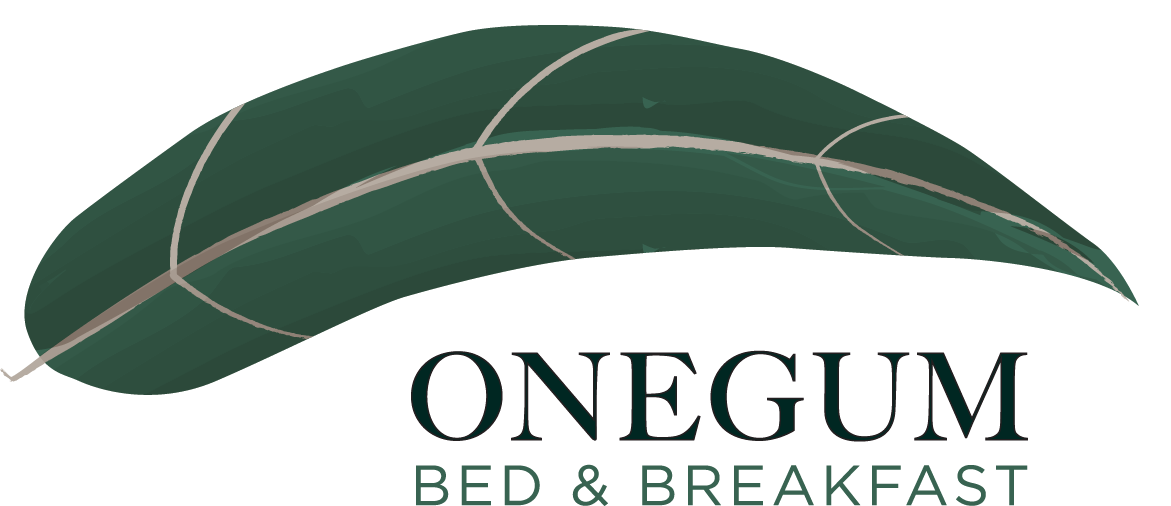 Onegum Bed and Breakfast