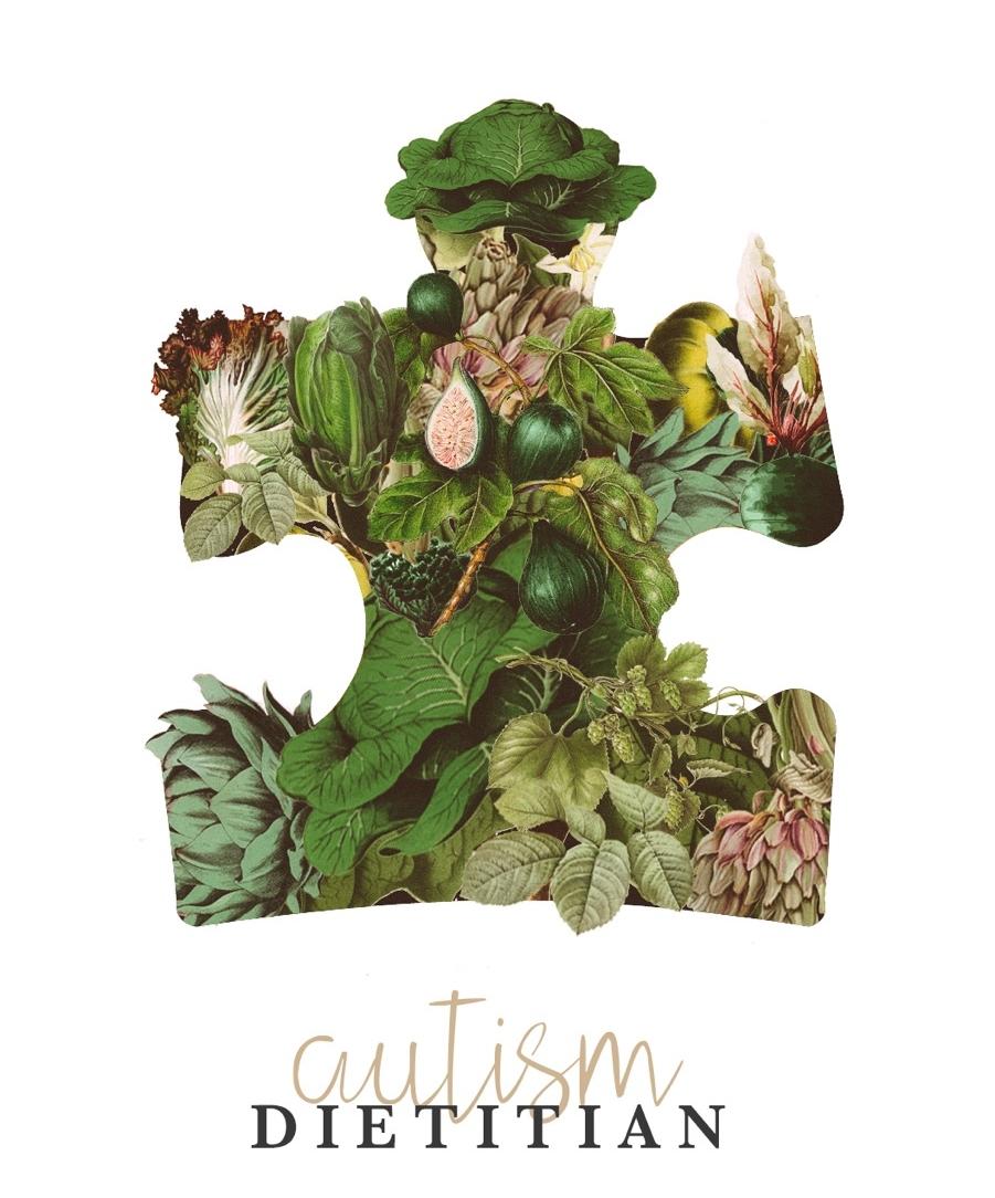 Autism Dietitian