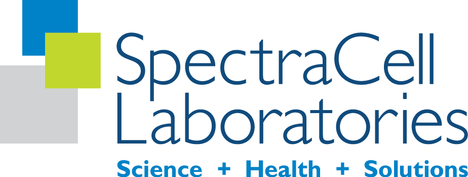 SpectraCell-Logo-blood-testing-allergy-testing-the-woodlands-iv-nurtition-the-woodlands.png