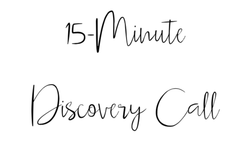 Discovery+Call.png
