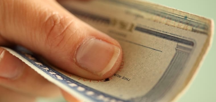 Social_Security_Cards_mm4arv.jpeg