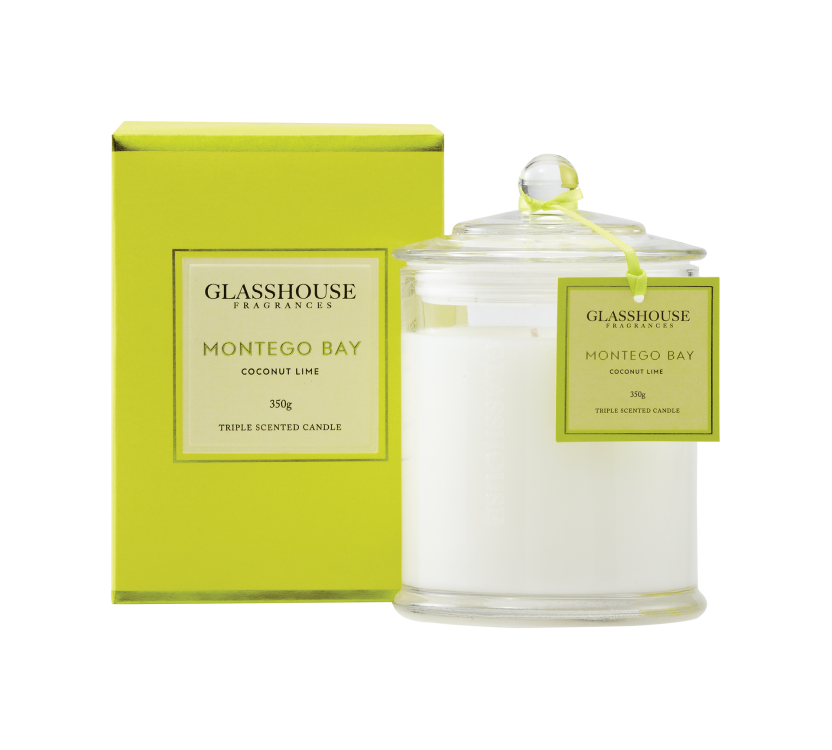 glasshouse-fragrances-candle-montego-bay-coconut-lime_3_1.1491526631.png