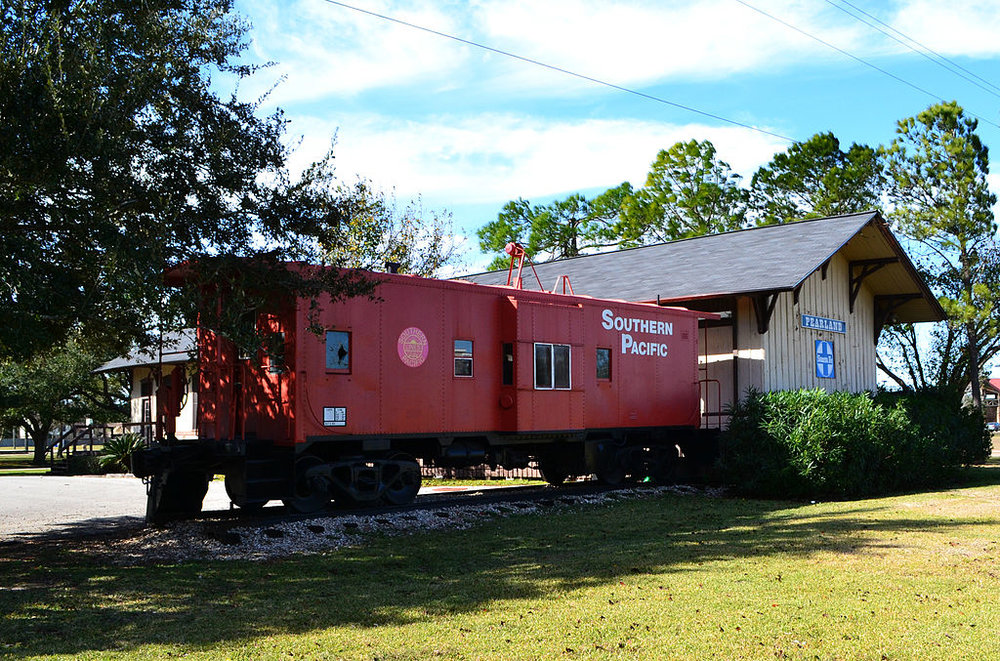 9 Best Things to do In Pearland Texas - By: Dominica Reid