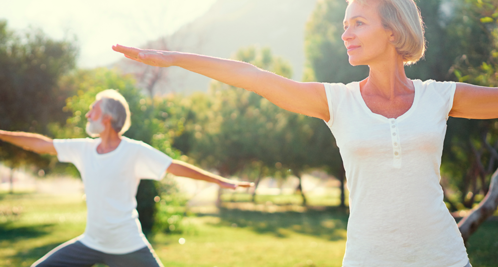 Morning Routines to Revitalize your body and mind - By: Dominica Reid