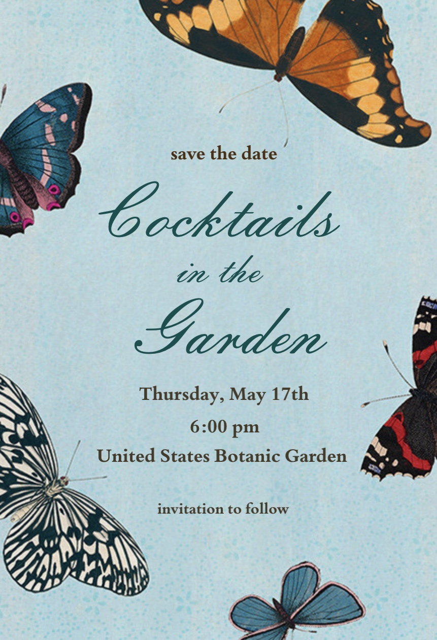 cocktails save the date.jpg