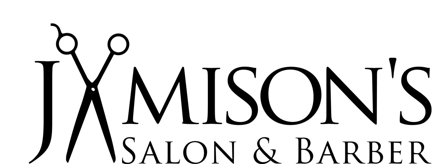 Jamison's Salon and Barber