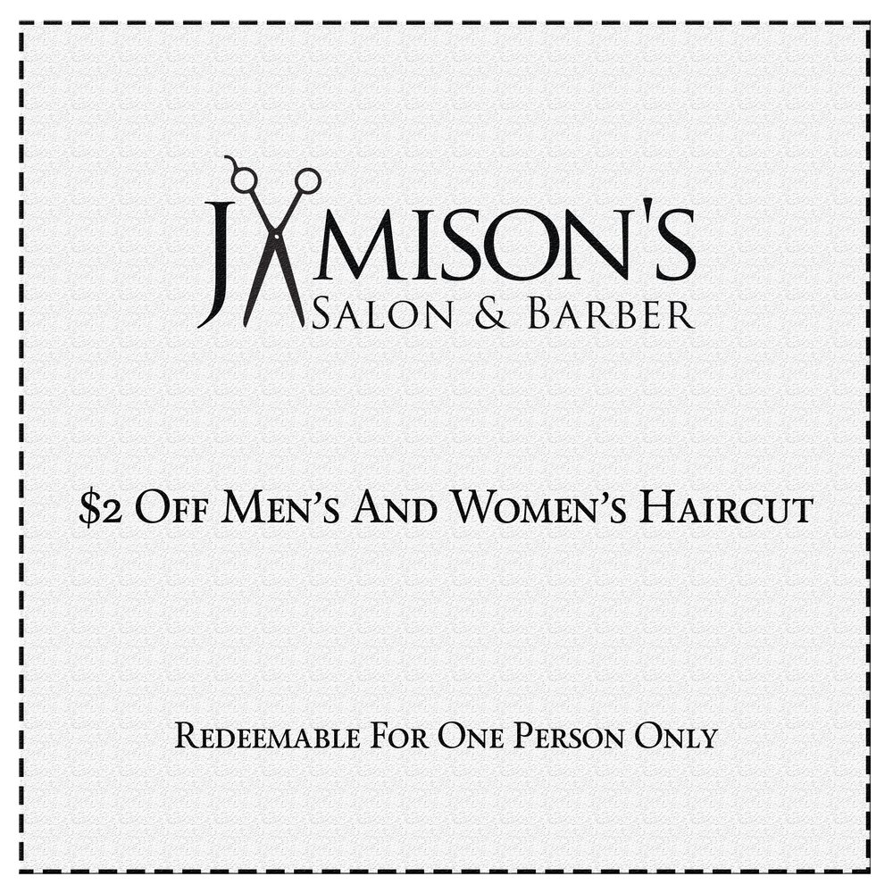 $2 Coupon For Jamison's.jpg