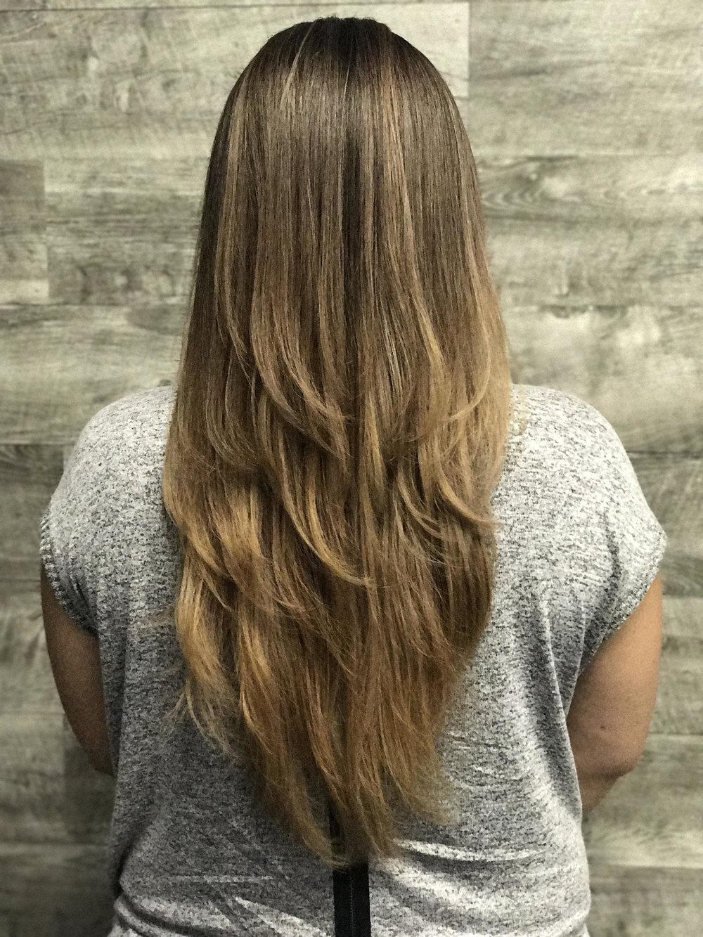 Color Hair Ombre.jpg