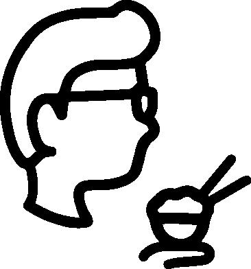 Jun & Tonic Logo!