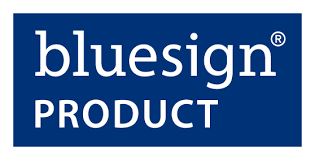 BlueSign .png