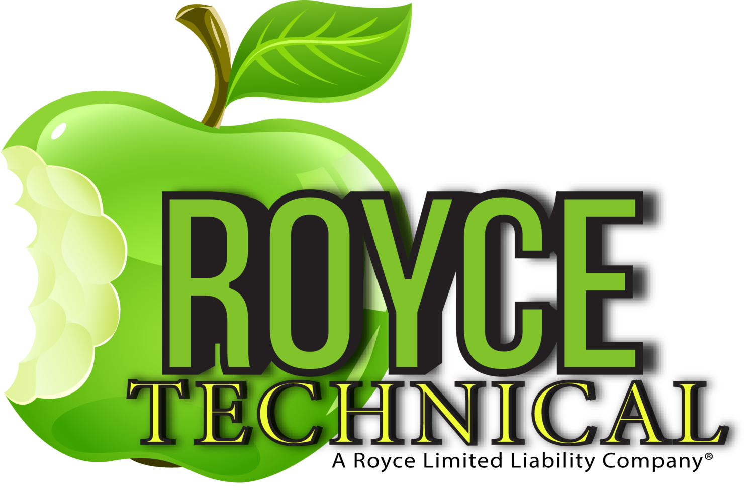 Royce Technical