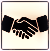 meeting-icon-28.png