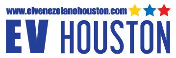 EV Houston.jpg