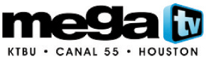 Mega TV.JPG