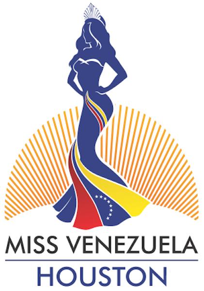 MISS VENEZUELA.png