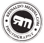 Reinaldo medina.jpg