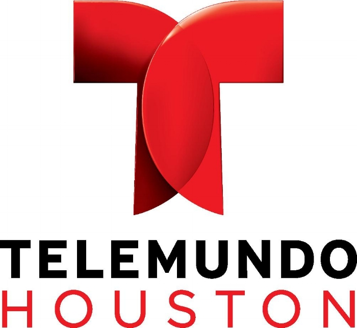 Telemundo Houston Logo.jpg