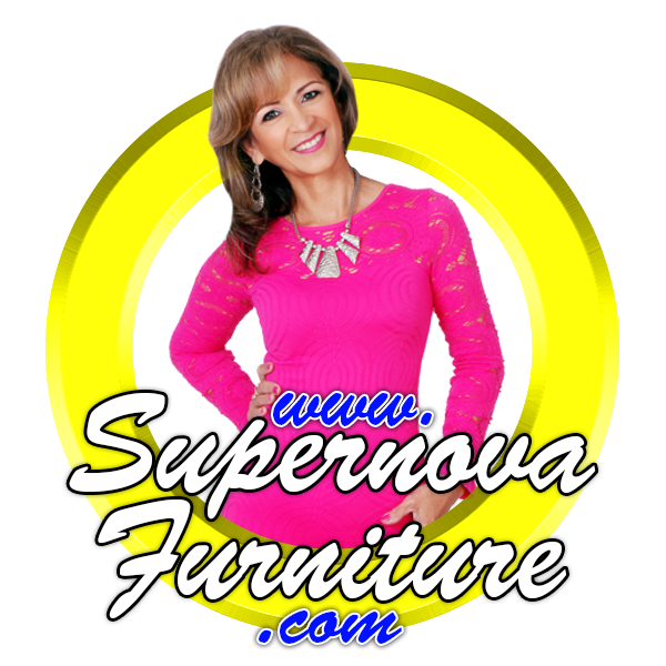supernova furniture.png
