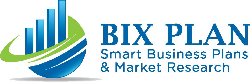 BIX PLAN-PNG.png