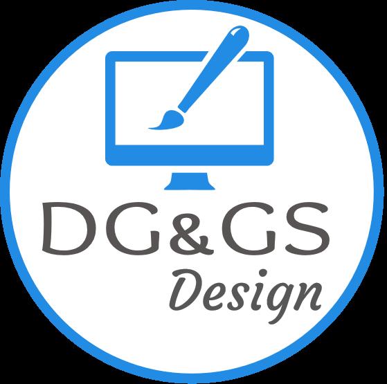 DG & GS LOGO (5).png