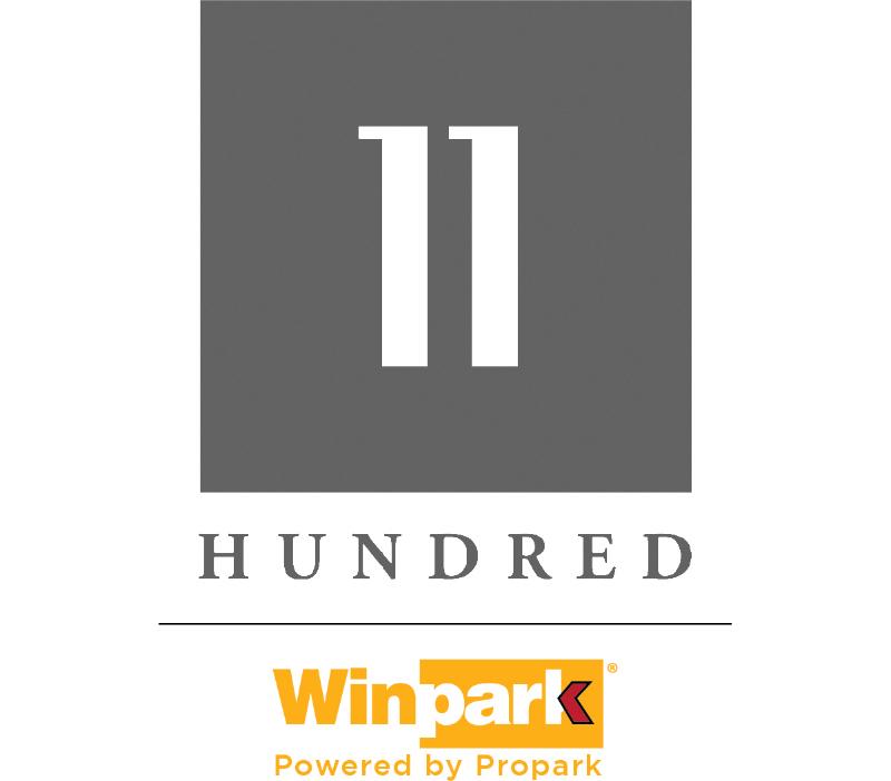 1100_Winpark_Logo_Combined.jpg