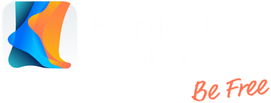 Fairfield Podiatry