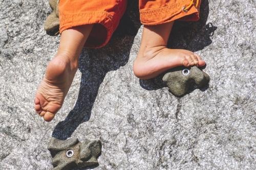 Bare feet climbing.jpg