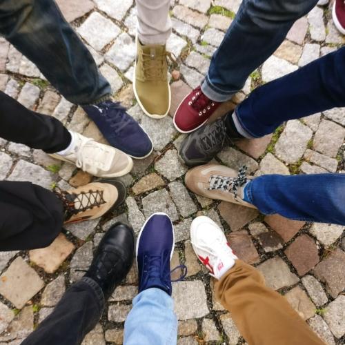 Lots of feet.jpg