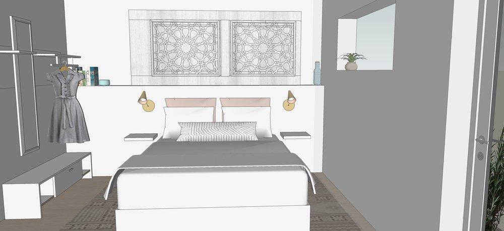 A:C Bedroom.jpg