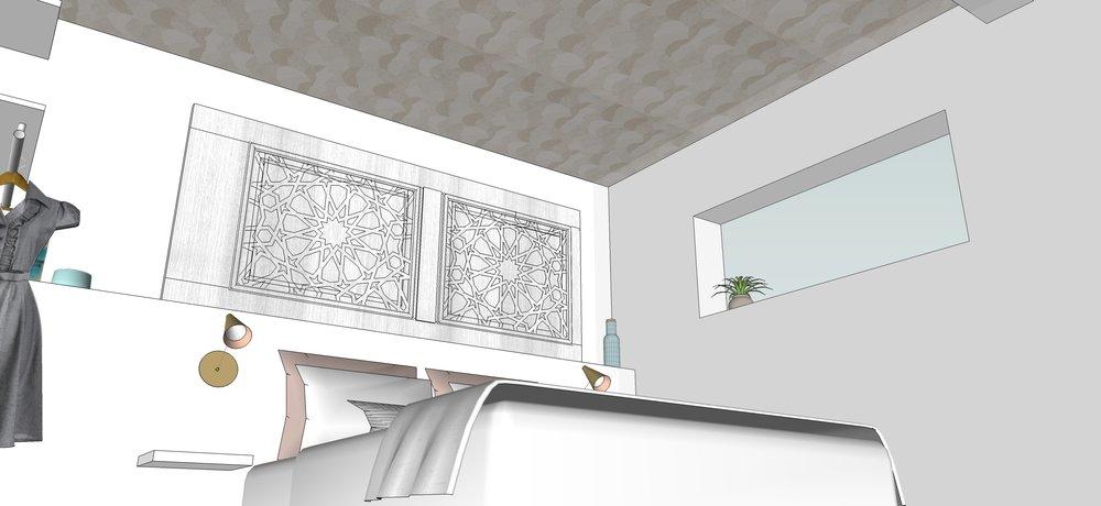 A:C Bedroom Ceiling.jpg