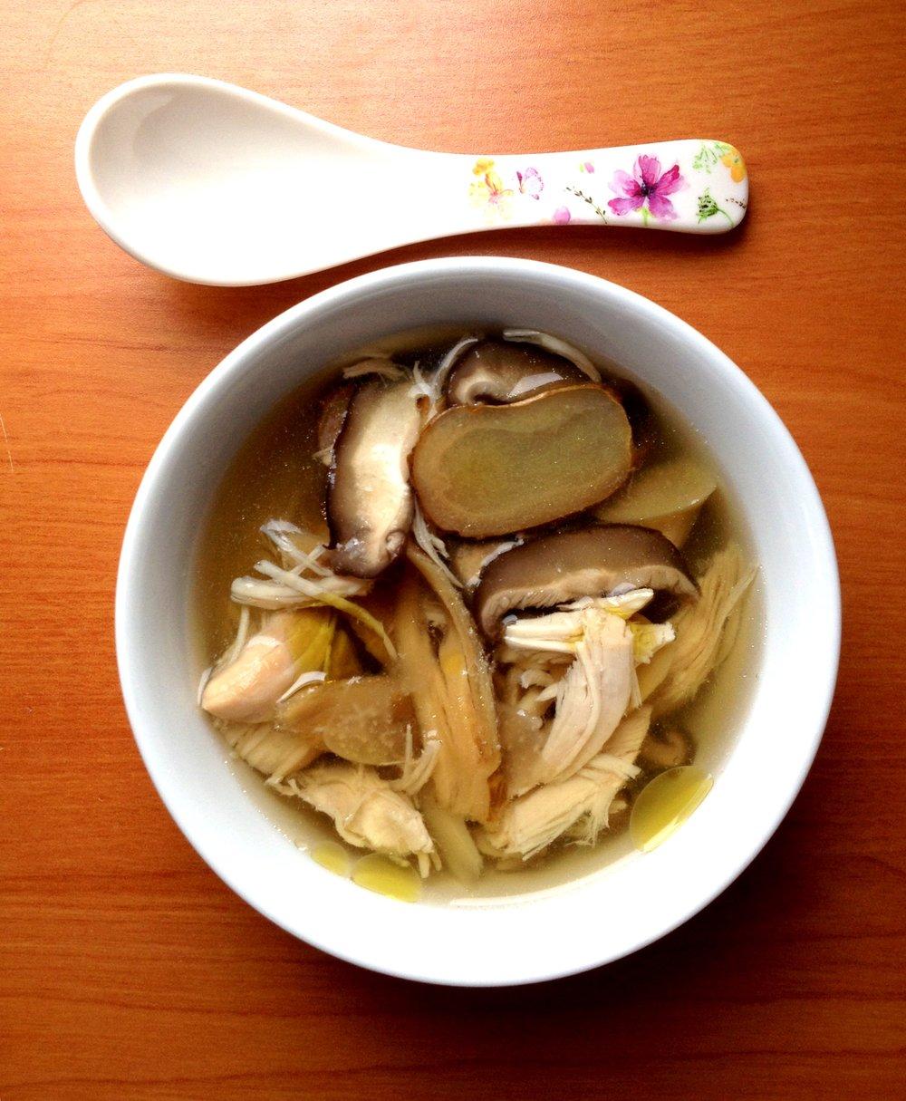 chickensoup3.jpg