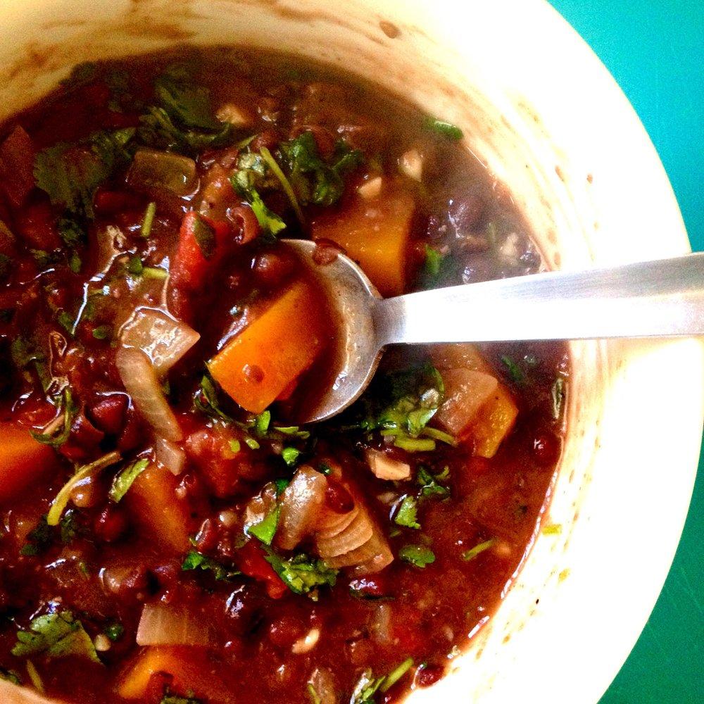 Azuki bean soup.jpg