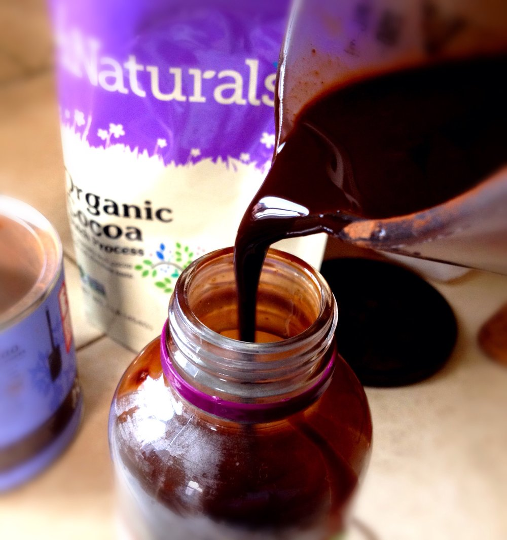 Chocolate Syrup2.jpg