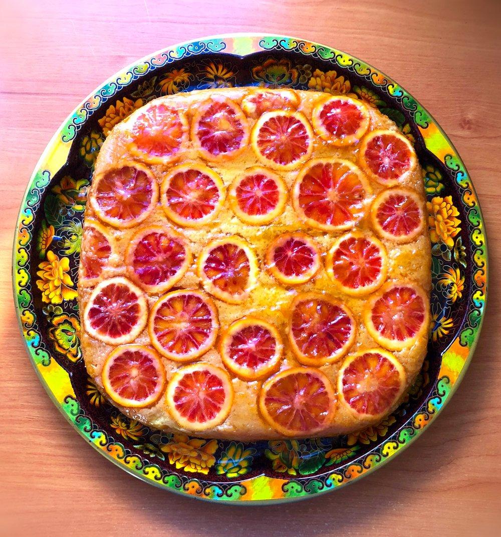 Blood Orange Cake.JPG