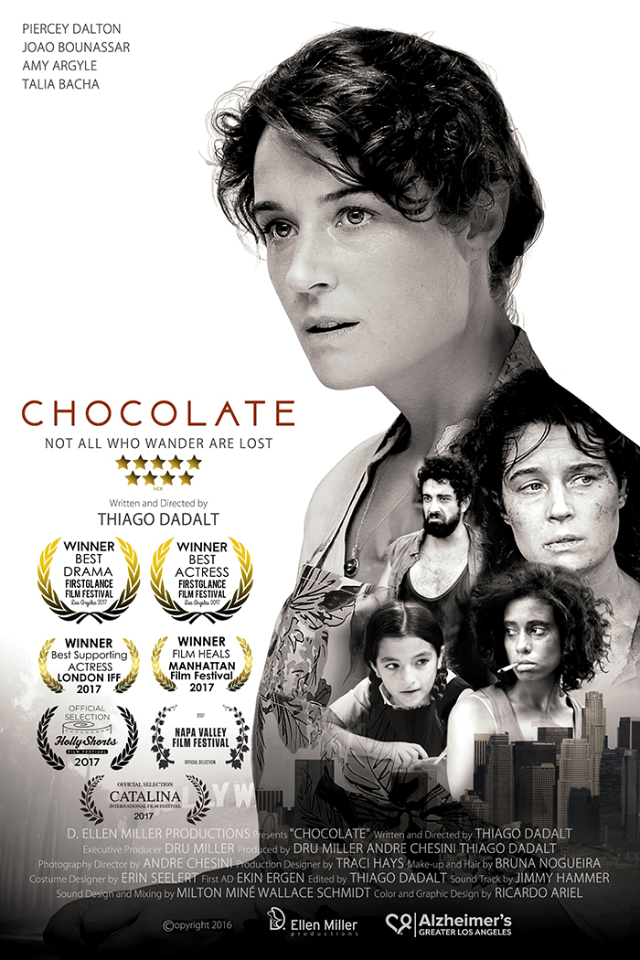 CHOCOLATE_POSTER2ok.jpg