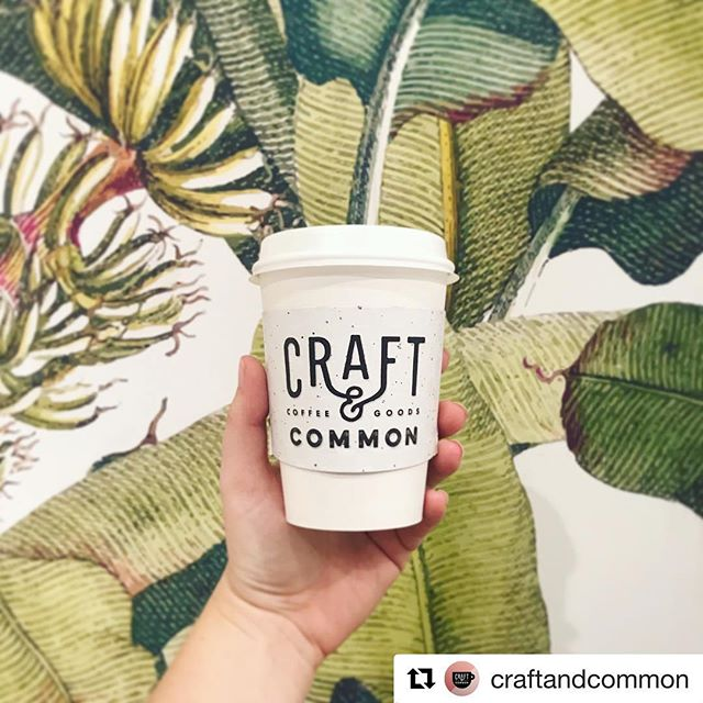 😍 . . . . #Repost @craftandcommon ・・・ Oh, hey there!✨
