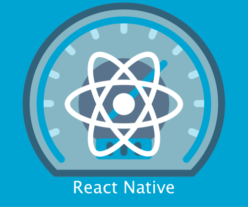 6 Tips You Want to Know About React Native Performance