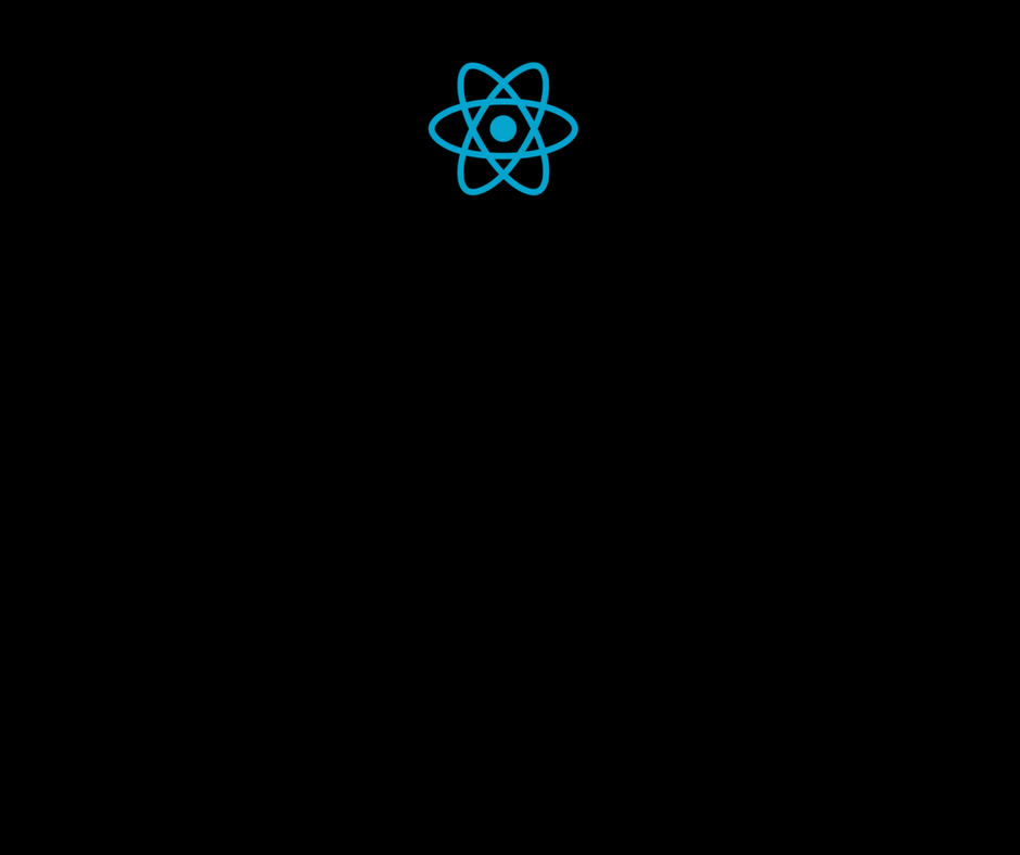 6 TIPS YOU WANT TO KNOW ABOUT REACT NATIVE PERFORMANCE -