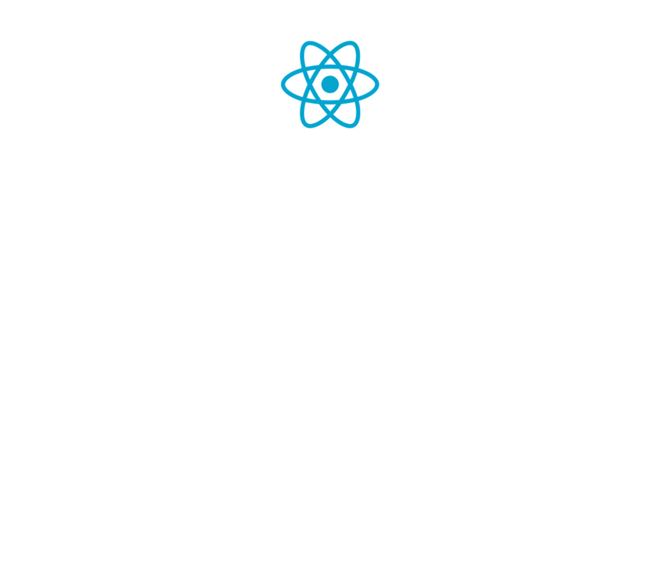 React-Native: Debugging like a God -
