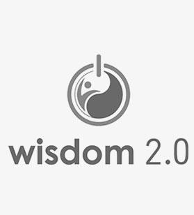 wisdom-20-logo.jpg