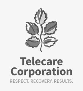 Telecare-GB.jpg