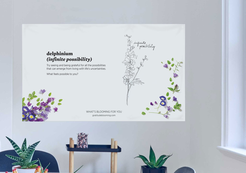 gratitude-blooming-mock-up-banner-3by5---infinite-possibility.jpg