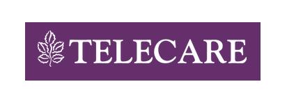 telecare-blog-logo.png