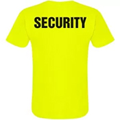 security shirt.jpg