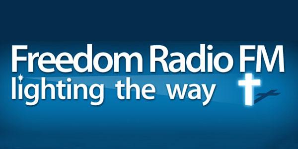 Freedom Radio FM.jpg