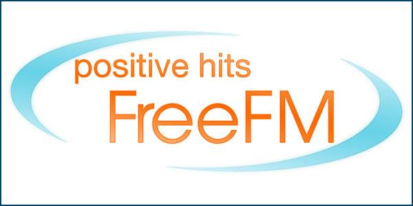 Free FM ICON.jpg